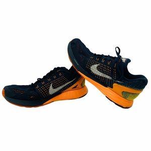 Nike Mens LunarGlide 7 Running Shoes